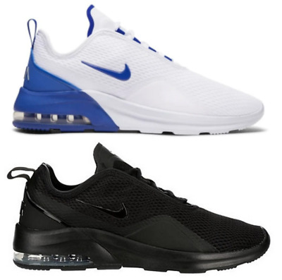 Nike Air Max Motion 2 Mens Shoes Sneakers Running Cross Training Gym Workout NIB
