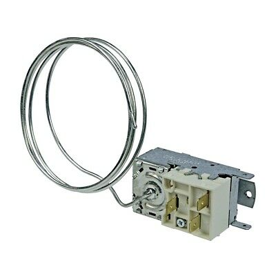 Froid Thermostat Thermostat Climatiseur Climatisation Original Ranco K22L2523