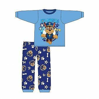 Just Character Baby Boys Paw Patrol Pyjama Sizes From 8//9 Months to 18//24 Months