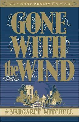 Gone with the Wind (75th Anniversary Edition)