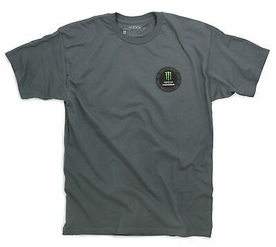 Pro Circuit Patch T-Shirt