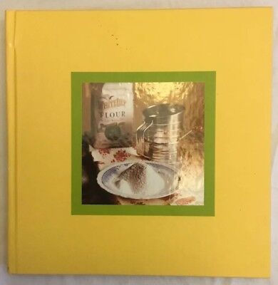 jan karons mitford cookbook and kitchen reader recipes from mitford cooks favorite tales from mitford books