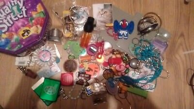 Collectables / Drawer Finds Job Lot