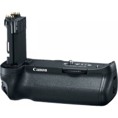 Canon EOS 5D Mark IV Battery Grip