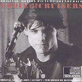 Eddie and the Cruisers - Original Soundtrack - NEW & SEALED CD - John Cafferty