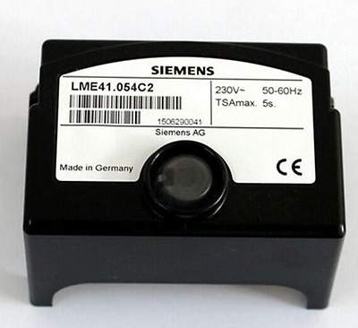 1PC New SIEMENS LME41.054C2 #RS19