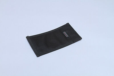 Honl Photo Speed Gobo Bounce Card in Very Good Condition - Strobist