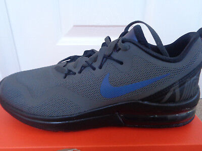 79fec13a58c7 Nike Air Max Fury womens trainers shoes AA5740 008 uk 4.5 eu 38 us 7 NEW