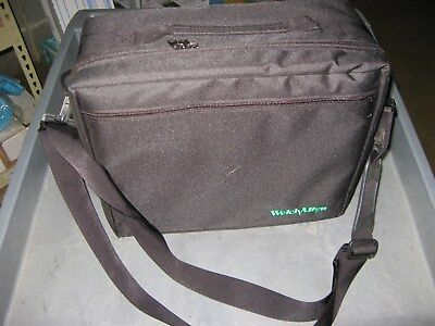 Welch Allyn 05140-U Carrying Case for Sure Sight Vision Screener