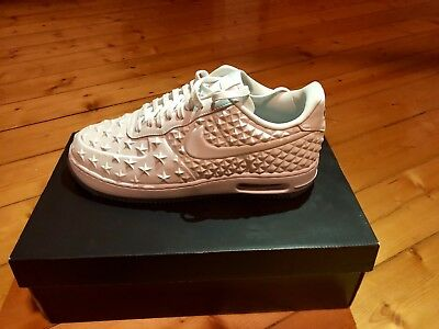 new style b3c61 60002 nike air force 1 all star elite Gr 46