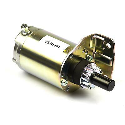 Briggs /& Stratton 305447 305777 350442 12V Starter Replaces 693469 FREE Shipping