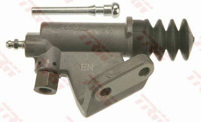 Clutch Slave Cylinder fits HONDA STREAM 2.0 01 to 05 K20A1 TRW 46930S7CE01 New