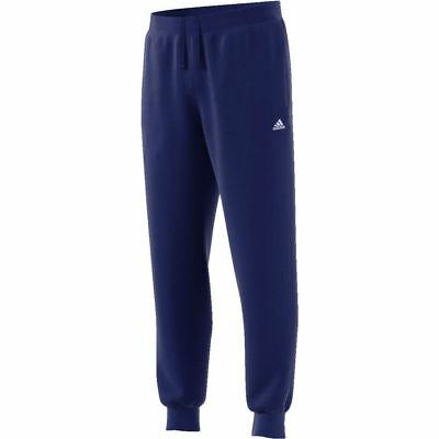 adidas Essential Stanford Track BS2887 Mens Pants~Essentials~Size XS to L