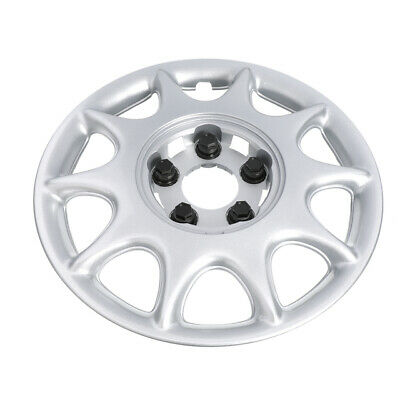 Buick Hubcaps Dog Dish 1971 1985 Poverty Caps Aluminum