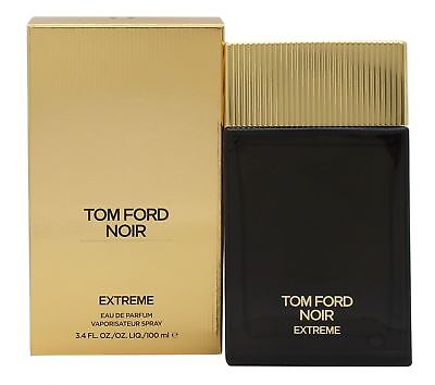 Tom Ford Noir Extreme parfum water Heren 100 ml   cod. W499314 BE 1b79022ea01c