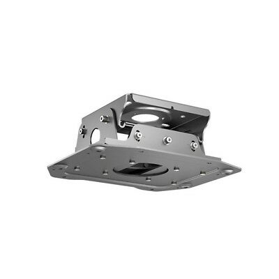 Epson ELPMB47 Low Ceiling Mount For Projectors V12H802010