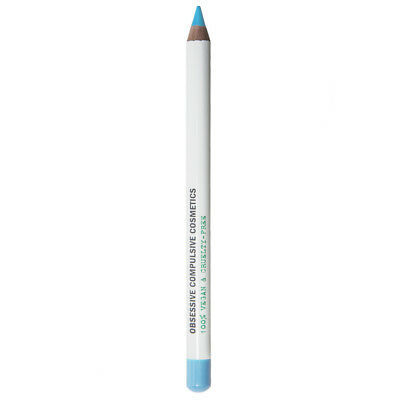 OCC Cosmetic Colour Pencil - Pool Boy - NEW & BOXED!