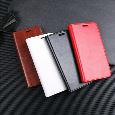 Case For Nokia 3.1 Plus Nokia X7 Smartphone PU Leather Wallet Stand Flip Cover