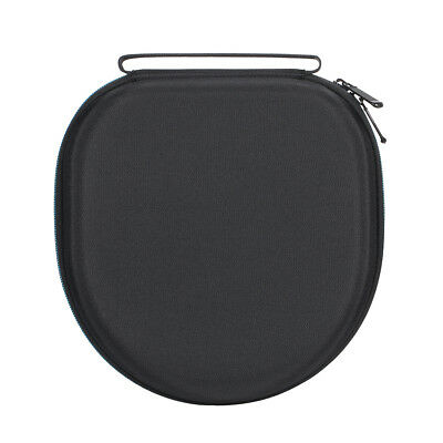 Headphone Case for B&O Play by Bang & Olufsen Over-Ear Beoplay H4 H7 H8 H9 A3A5