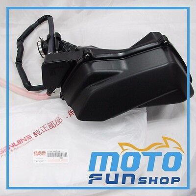 Genuine Air Cleaner ASSY For Yamaha ZUMA 125 2009-2015 BWS X