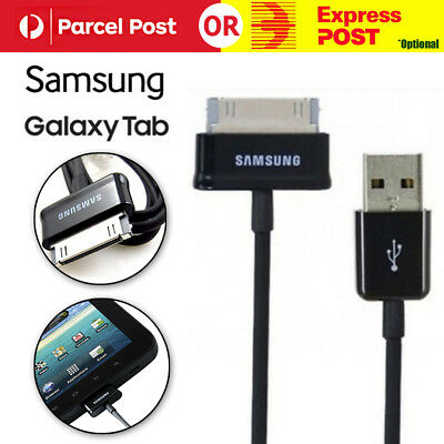 For Samsung Galaxy Tab 2 P3100 P3110 7.0 Inch Tablet USB Data Charger Cable
