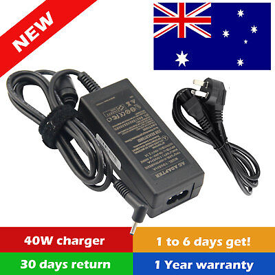 AC Adapter Charger For Acer TravelMate B117-M B117 19V 3.0mmX1.1mm