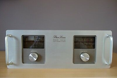 Phase Linear 400 Serie Two - Amplificateur - Vintage