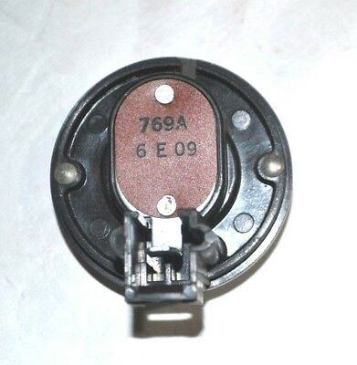 NOS Carburetor Choke Thermostat Chrysler DODGE PLYMOUTH 4 CYLINDER 2.2L 2 BARREL