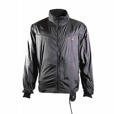 Blaze Wear Moto Range 12V Heated Motorcycle Motorbike Jacket Liner