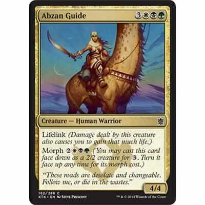 Fuel for the Cause Foil Mtg Magic the Gathering NM//LP