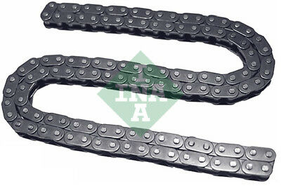 Timing Chain 553034010 INA 03D109229 Genuine Top Quality Replacement New