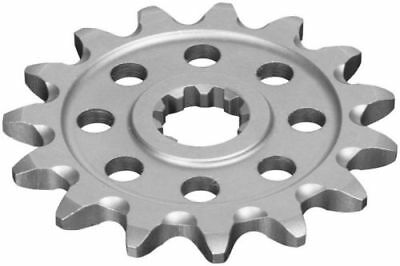 Pro-X ProX 13 Tooth Front Sprocket 07.FS42094-13 07.FS42094-13 113117