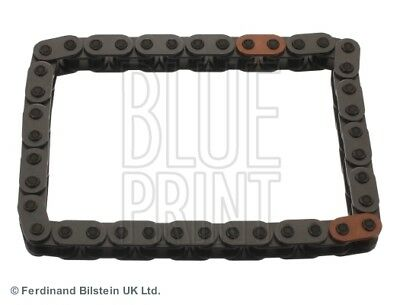 Timing Chain ADM57332 Blue Print 0816F6 0816F8 0816J1 0816J1SK2 816F6 S40EG67HR6