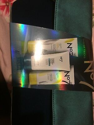 boots no7 gift set