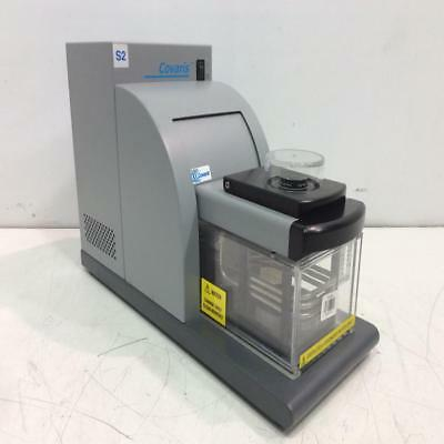 Covaris S Series S2 Benchtop Ultrasonicator with software & 4 sample holders