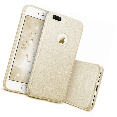 coque esr iphone 7 plus