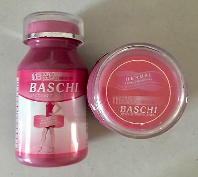 Pink chinese weight loss pills
