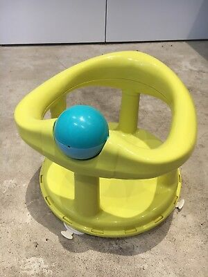 Safery First Baby Bath Seat *Great Condition*