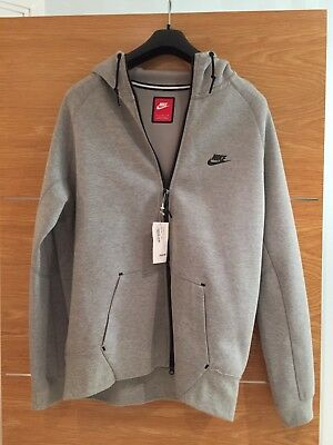 Nike Track Suit Mens Large