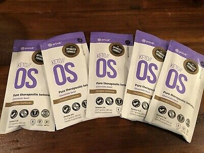 PRUVIT KETO OS MAX OTG day packs. Select flavor and formula.