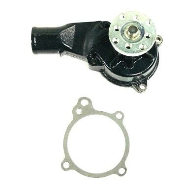 New Mercruiser Circulating Water Pump Assy 4 & 6 Cyl Inline GM Engine 884727