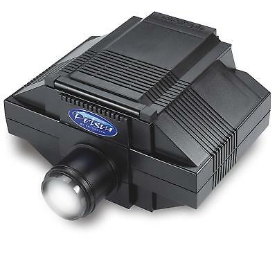 Artograph AR-225-446 3D Prism Episcope Professional Black Projector 500 W