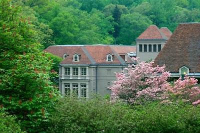 Winterthur Museum: One-Time Use Admission Ticket/Pass