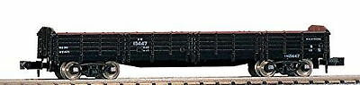 Freight Car TOKI 15000 N scale 8001 Kato New Japan F/S