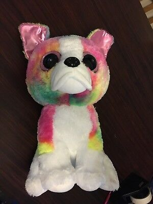 7472c57018b Ty Beanie Boos Collection Large 16