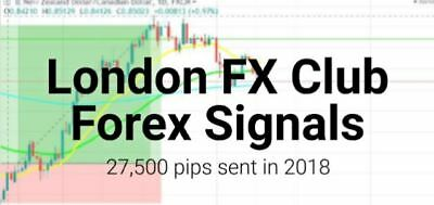 FOREX SIGNALS TELEGRAM 14 Day VIP area  Link +1000 PIPS per month guarantee