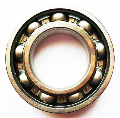 Crankshaft Bearing ( 209 ) for Dnepr