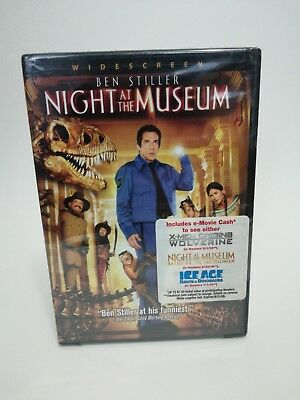Our Souls At Night Dvd 700 Picclick