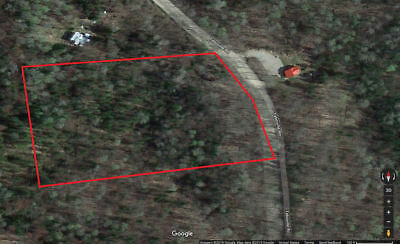 5.01 acres of land in the town of Malone, county of Franklin, state of New York