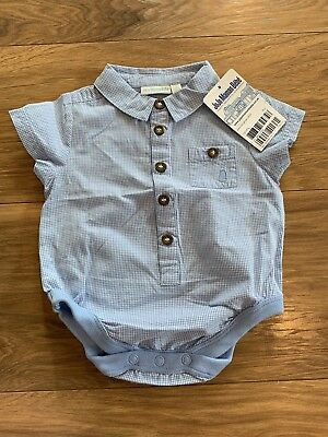 baby boys clothes 0-3 months used Jojo Maman Bebe